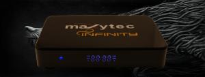 maxytec infinity