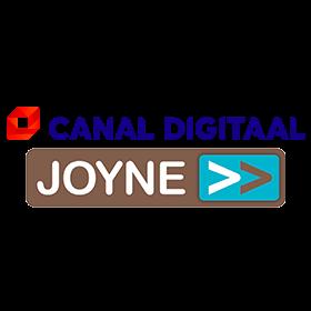 Canal Digitaal / Joyne