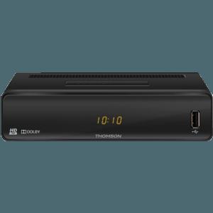 Thomson THC300 Ziggo Digitale ontvanger