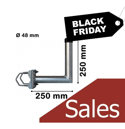 black-fridayWS-125