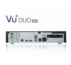 vu-vu-duo-4k