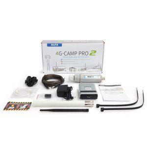 Camp pro2 4g