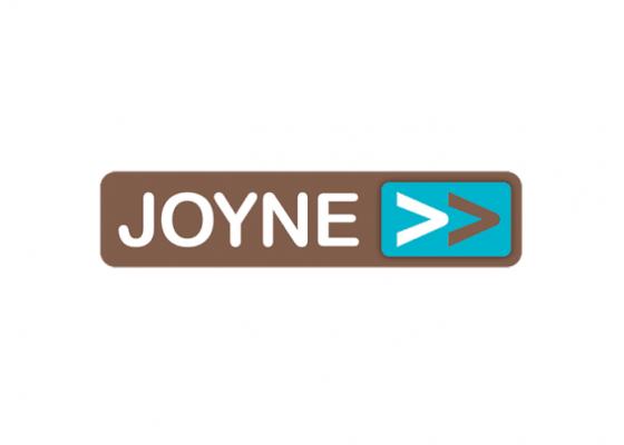 Joyne Logo