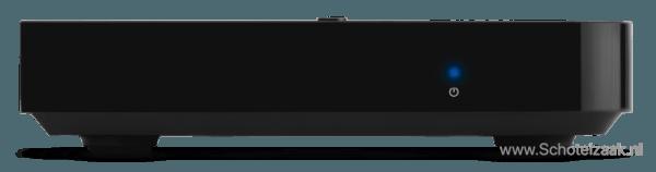 Canaldigitaal MZ-102 voorkant1