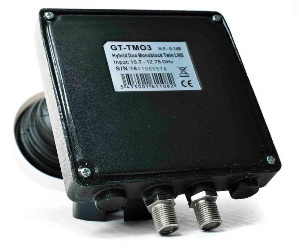 GT-TMO3