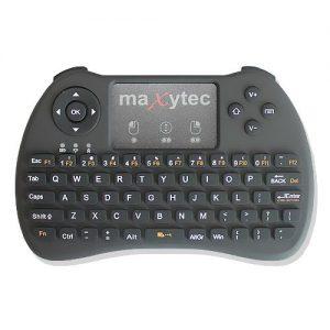 Maxytec S80