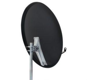 schotel antenne 60cm
