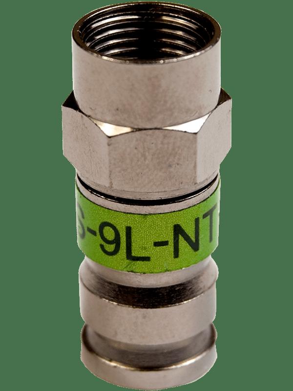 PCT-TRS-9L-NT 3
