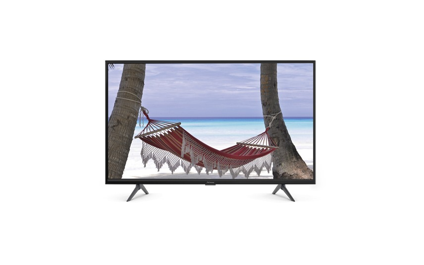"Strong 32"" 80 cm Smart HD Televisie"
