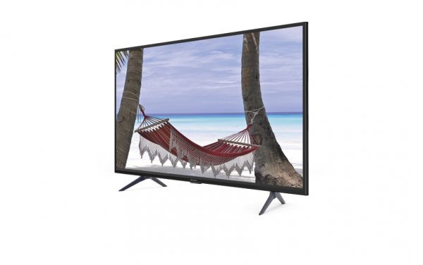 "Strong 32"" 80 cm Smart HD Televisie"