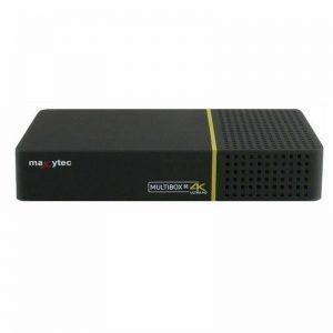 Maxytec Multibox SE 2