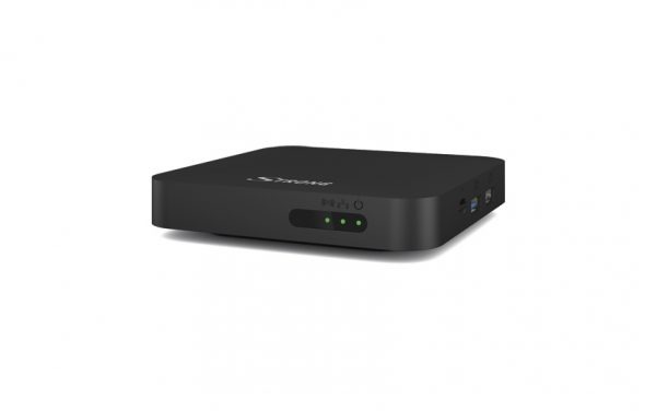Strong SRT 401 Android Box 2